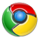 Google Chrome 37+ for Windows and Mac